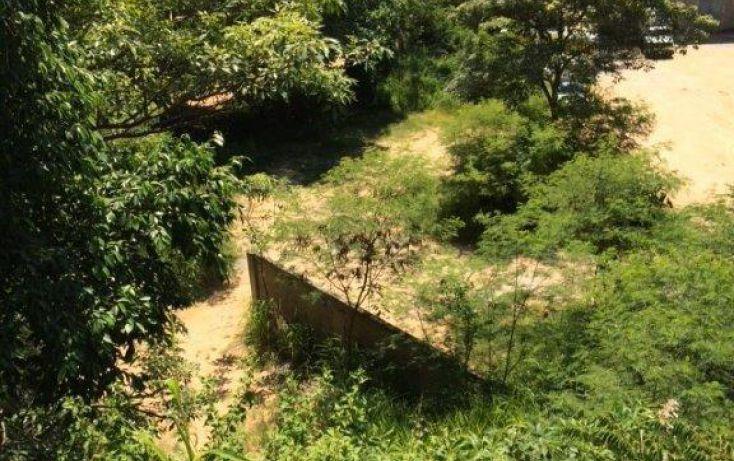 Foto de terreno habitacional en venta en, club deportivo, acapulco de juárez, guerrero, 1847172 no 09