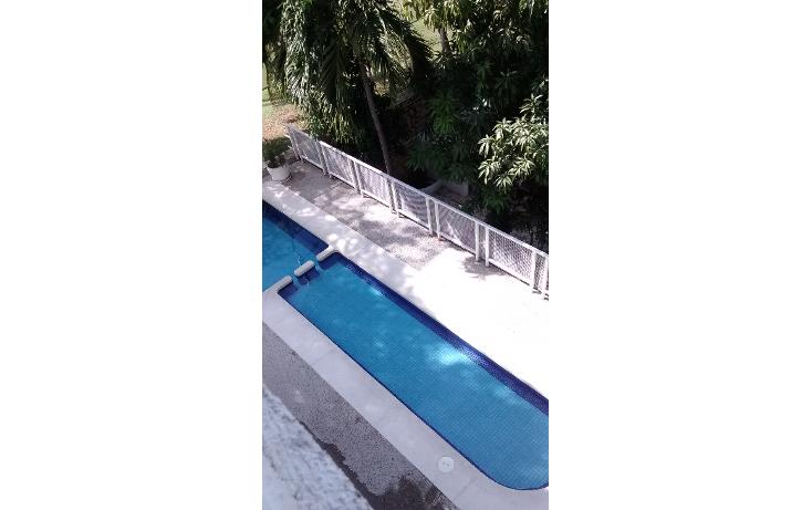 Foto de departamento en venta en  , club deportivo, acapulco de ju?rez, guerrero, 1864250 No. 29