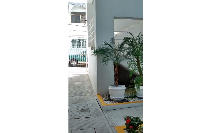 Foto de departamento en venta en  , club deportivo, acapulco de ju?rez, guerrero, 1864250 No. 34