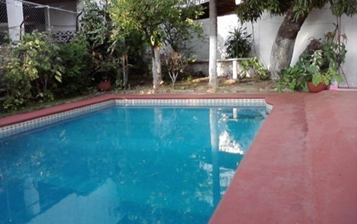 Foto de casa en venta en  , club deportivo, acapulco de ju?rez, guerrero, 1864366 No. 01