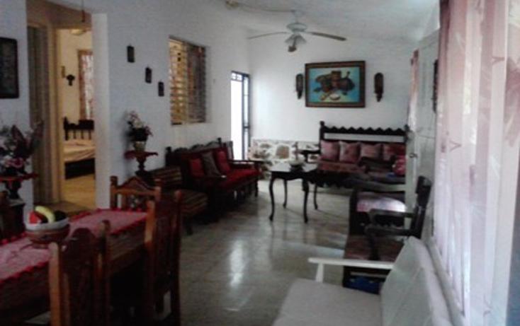 Foto de casa en venta en  , club deportivo, acapulco de ju?rez, guerrero, 1864366 No. 04