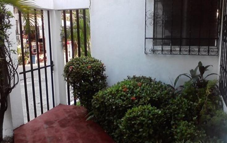 Foto de casa en venta en  , club deportivo, acapulco de ju?rez, guerrero, 1864366 No. 05
