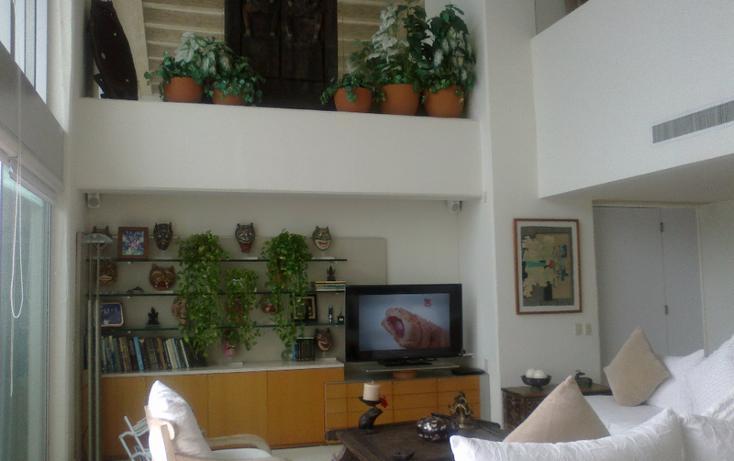 Foto de departamento en venta en  , club deportivo, acapulco de juárez, guerrero, 1864468 No. 04