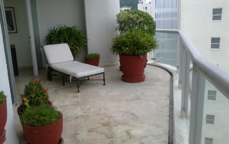 Foto de departamento en venta en  , club deportivo, acapulco de juárez, guerrero, 1864468 No. 07