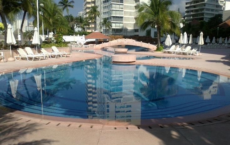 Foto de departamento en venta en  , club deportivo, acapulco de juárez, guerrero, 1864468 No. 26