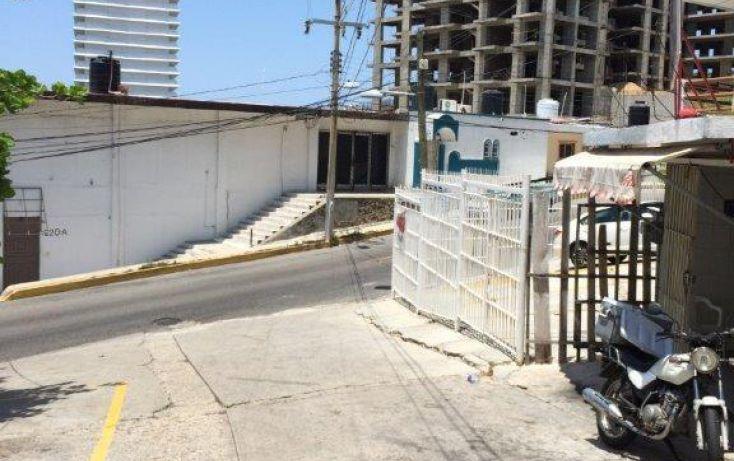 Foto de departamento en venta en, club deportivo, acapulco de juárez, guerrero, 1864584 no 05