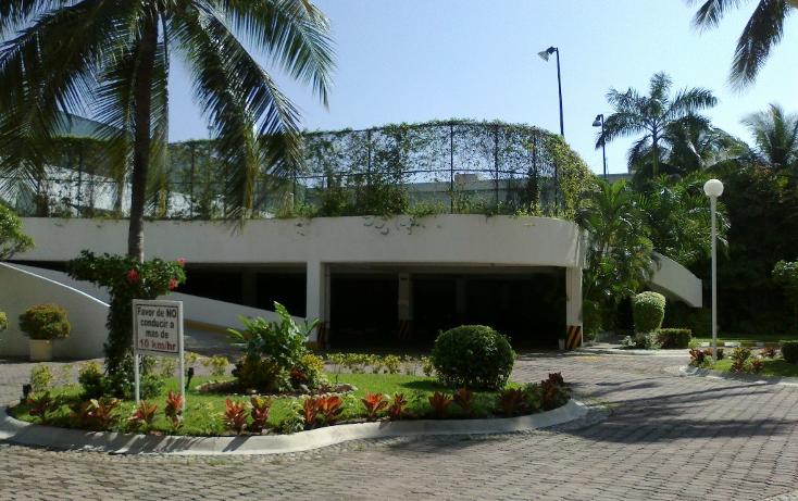 Foto de departamento en venta en  , club deportivo, acapulco de ju?rez, guerrero, 1880112 No. 01