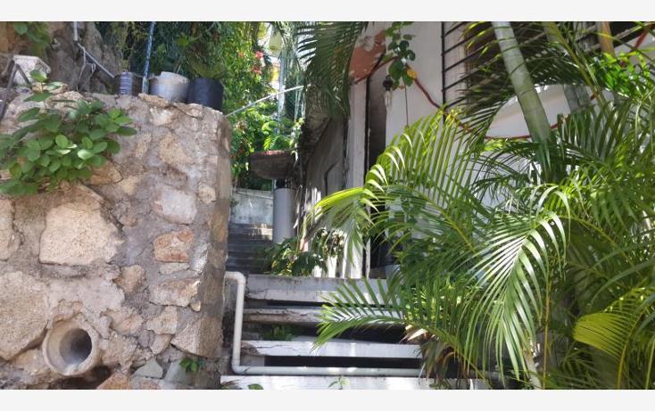 Foto de casa en venta en  , club deportivo, acapulco de juárez, guerrero, 1925128 No. 25