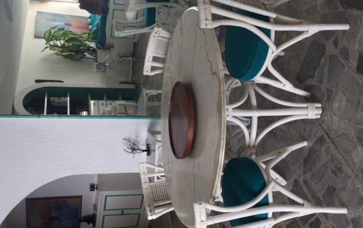 Foto de departamento en renta en  , club deportivo, acapulco de juárez, guerrero, 1941040 No. 07