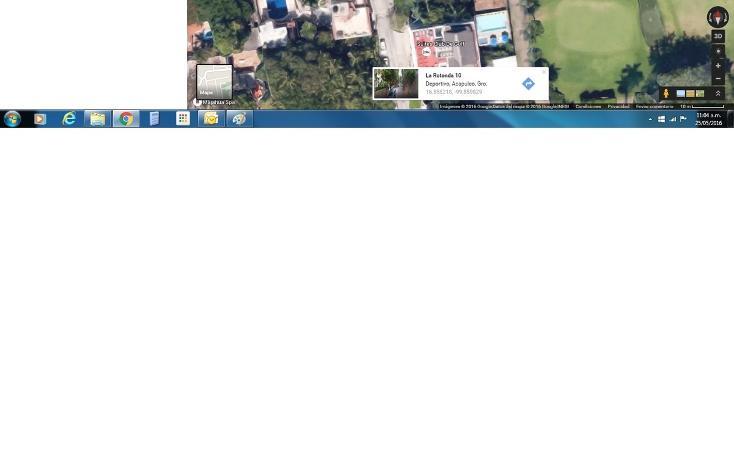 Foto de terreno habitacional en venta en, club deportivo, acapulco de juárez, guerrero, 1949045 no 01