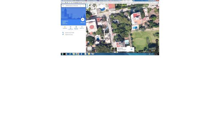 Foto de terreno habitacional en venta en  , club deportivo, acapulco de juárez, guerrero, 1949045 No. 01
