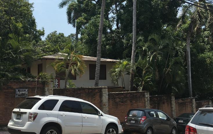 Foto de terreno habitacional en venta en, club deportivo, acapulco de juárez, guerrero, 1949045 no 02