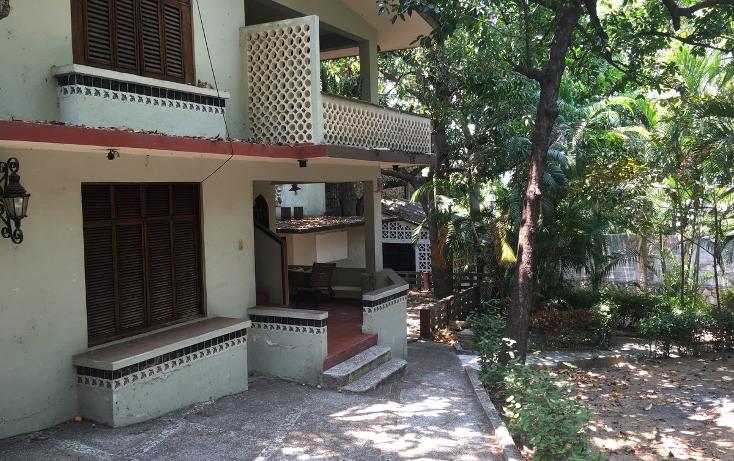 Foto de terreno habitacional en venta en  , club deportivo, acapulco de juárez, guerrero, 1949045 No. 03