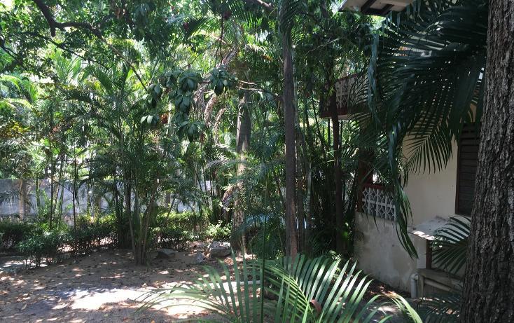 Foto de terreno habitacional en venta en  , club deportivo, acapulco de juárez, guerrero, 1949045 No. 04