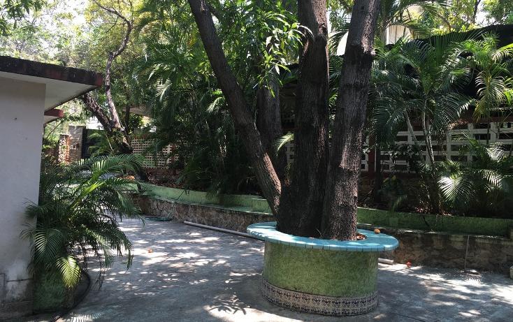 Foto de terreno habitacional en venta en  , club deportivo, acapulco de juárez, guerrero, 1949045 No. 05