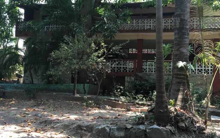 Foto de terreno habitacional en venta en, club deportivo, acapulco de juárez, guerrero, 1949045 no 06