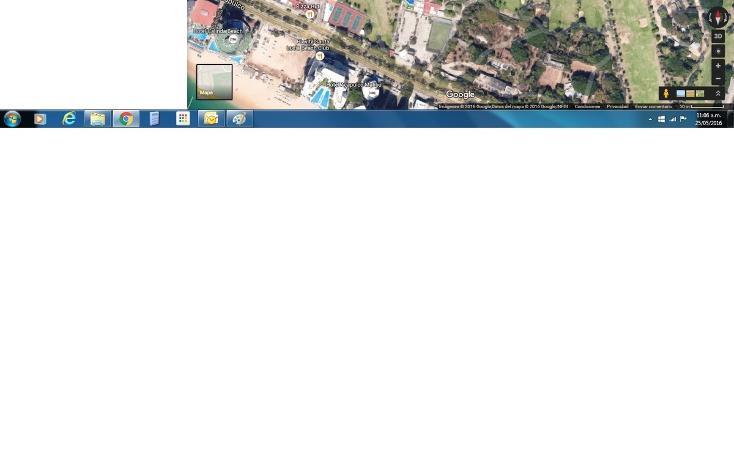 Foto de terreno habitacional en venta en, club deportivo, acapulco de juárez, guerrero, 1949045 no 07