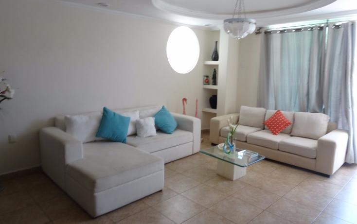 Foto de departamento en venta en  , club deportivo, acapulco de juárez, guerrero, 2011880 No. 02
