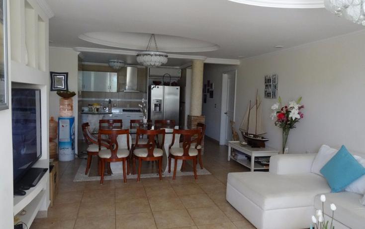 Foto de departamento en venta en  , club deportivo, acapulco de juárez, guerrero, 2011880 No. 03