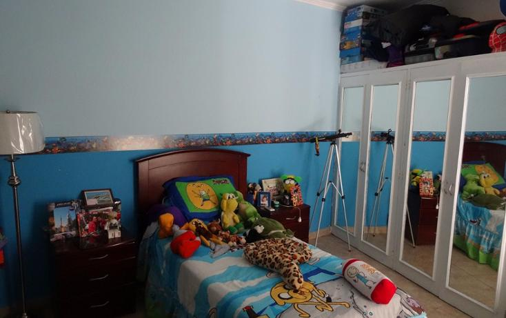 Foto de departamento en venta en  , club deportivo, acapulco de juárez, guerrero, 2011880 No. 11