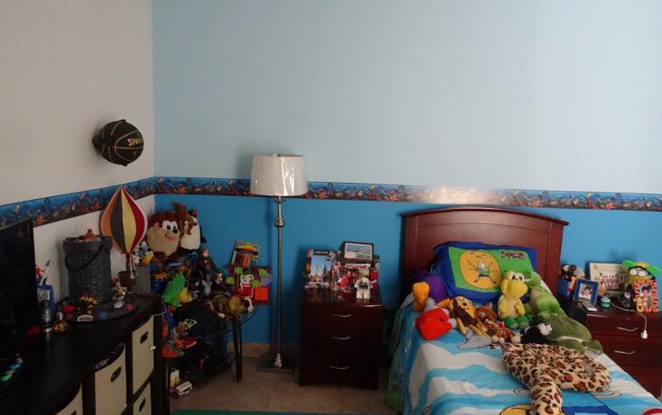 Foto de departamento en venta en  , club deportivo, acapulco de juárez, guerrero, 2011880 No. 12
