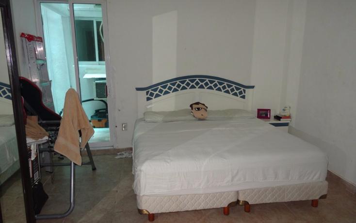 Foto de departamento en venta en  , club deportivo, acapulco de juárez, guerrero, 2011880 No. 14