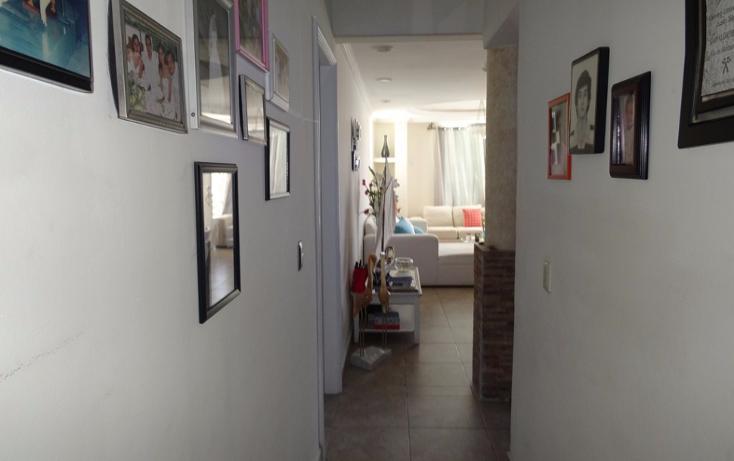 Foto de departamento en venta en  , club deportivo, acapulco de juárez, guerrero, 2011880 No. 18