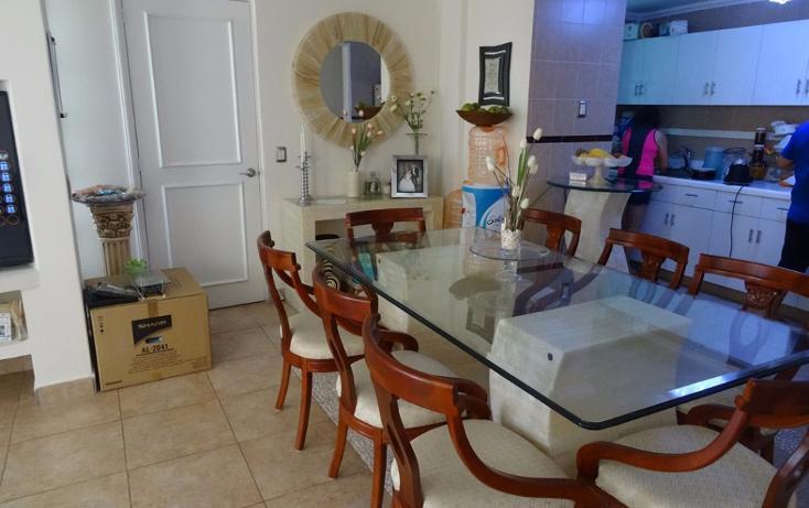 Foto de departamento en venta en  , club deportivo, acapulco de juárez, guerrero, 2011880 No. 19