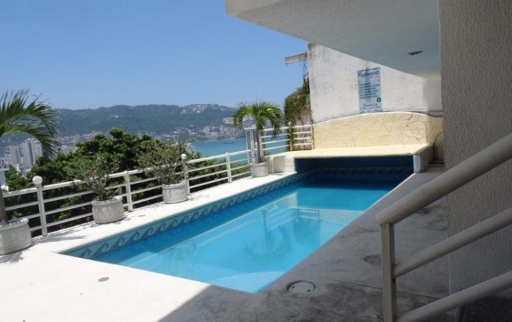 Foto de departamento en venta en  , club deportivo, acapulco de juárez, guerrero, 2011880 No. 21