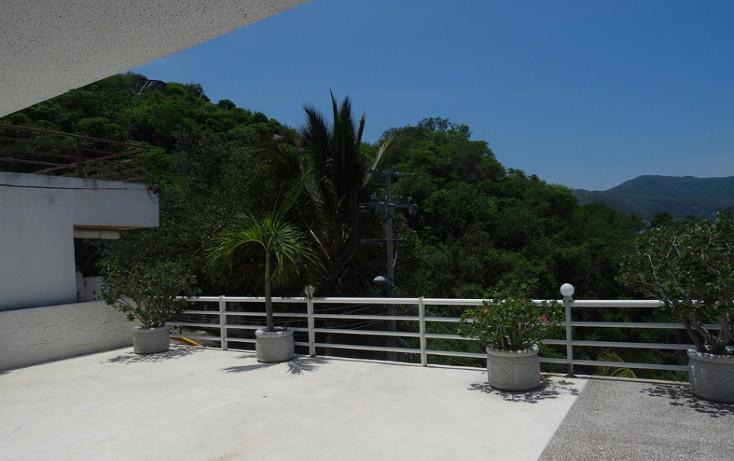 Foto de departamento en venta en  , club deportivo, acapulco de juárez, guerrero, 2011880 No. 22