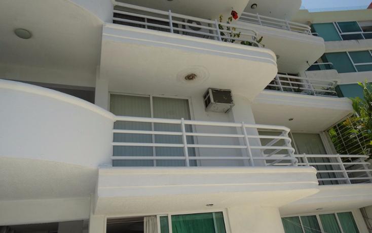 Foto de departamento en venta en  , club deportivo, acapulco de juárez, guerrero, 2011880 No. 23