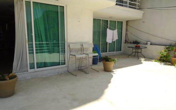 Foto de departamento en venta en  , club deportivo, acapulco de juárez, guerrero, 2011880 No. 24