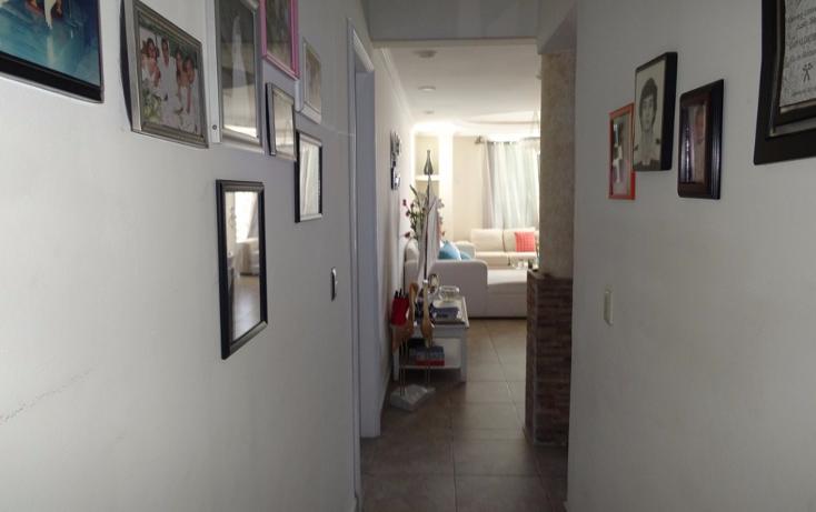 Foto de departamento en venta en  , club deportivo, acapulco de juárez, guerrero, 2017066 No. 18