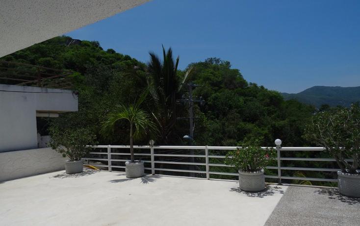 Foto de departamento en venta en  , club deportivo, acapulco de juárez, guerrero, 2017066 No. 22