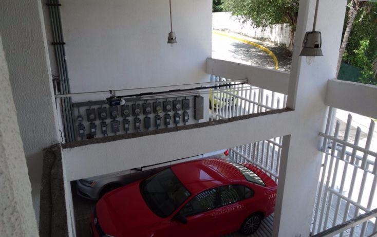 Foto de departamento en venta en, club deportivo, acapulco de juárez, guerrero, 2017066 no 25