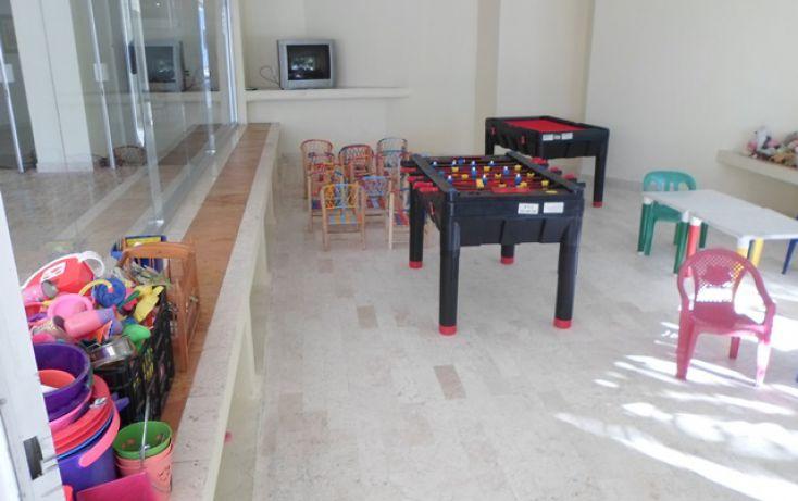 Foto de departamento en venta en, club deportivo, acapulco de juárez, guerrero, 2020445 no 09
