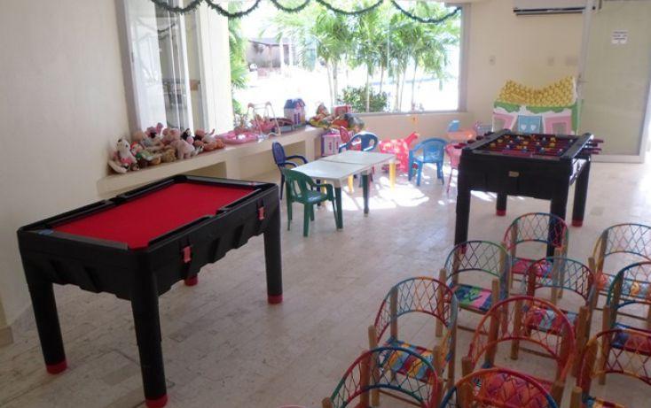 Foto de departamento en venta en, club deportivo, acapulco de juárez, guerrero, 2020445 no 10