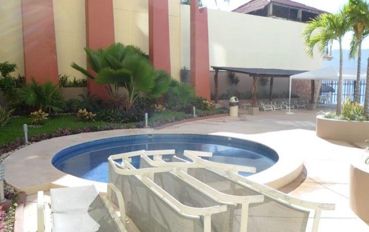 Foto de departamento en venta en, club deportivo, acapulco de juárez, guerrero, 2020445 no 12