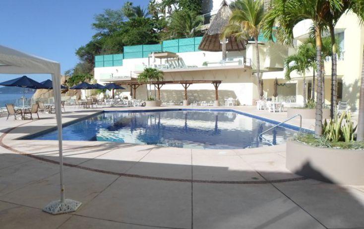 Foto de departamento en venta en, club deportivo, acapulco de juárez, guerrero, 2020445 no 13