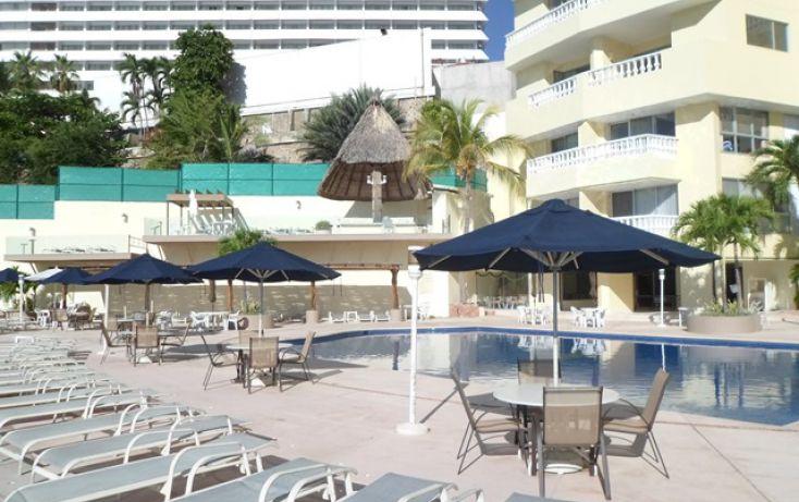 Foto de departamento en venta en, club deportivo, acapulco de juárez, guerrero, 2020445 no 14