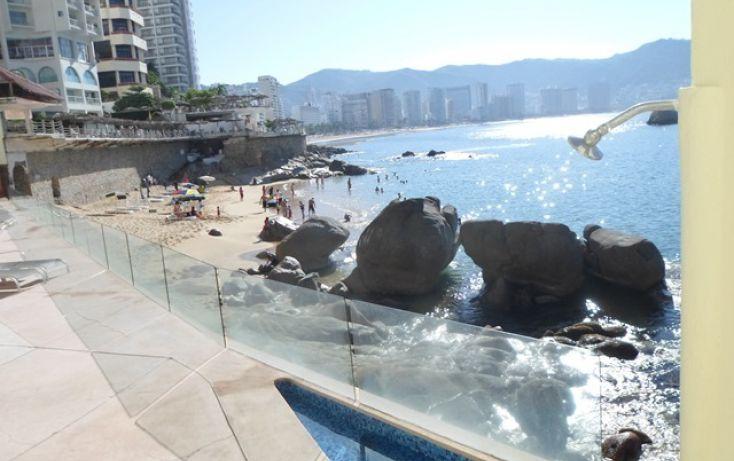 Foto de departamento en venta en, club deportivo, acapulco de juárez, guerrero, 2020445 no 17