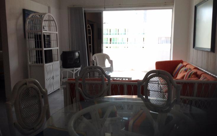 Foto de departamento en venta en  , club deportivo, acapulco de juárez, guerrero, 2036580 No. 04