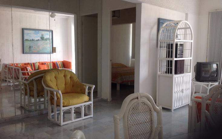 Foto de departamento en venta en, club deportivo, acapulco de juárez, guerrero, 2036580 no 05
