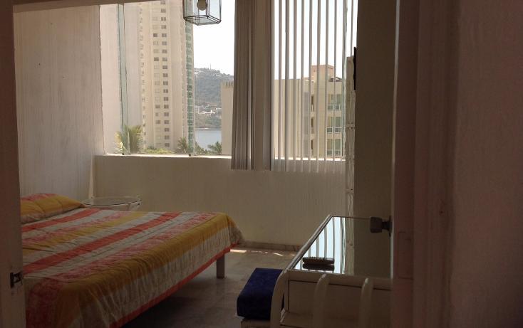 Foto de departamento en venta en  , club deportivo, acapulco de juárez, guerrero, 2036580 No. 10