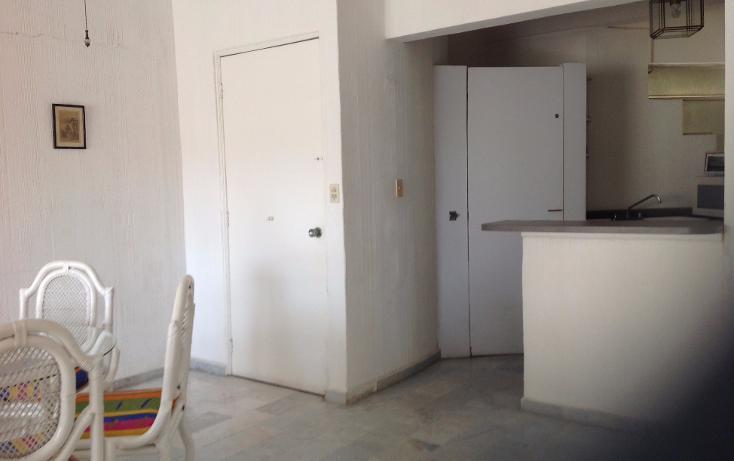 Foto de departamento en venta en, club deportivo, acapulco de juárez, guerrero, 2036580 no 11
