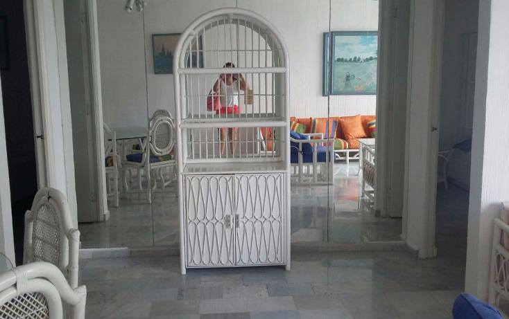 Foto de departamento en venta en, club deportivo, acapulco de juárez, guerrero, 2036580 no 13
