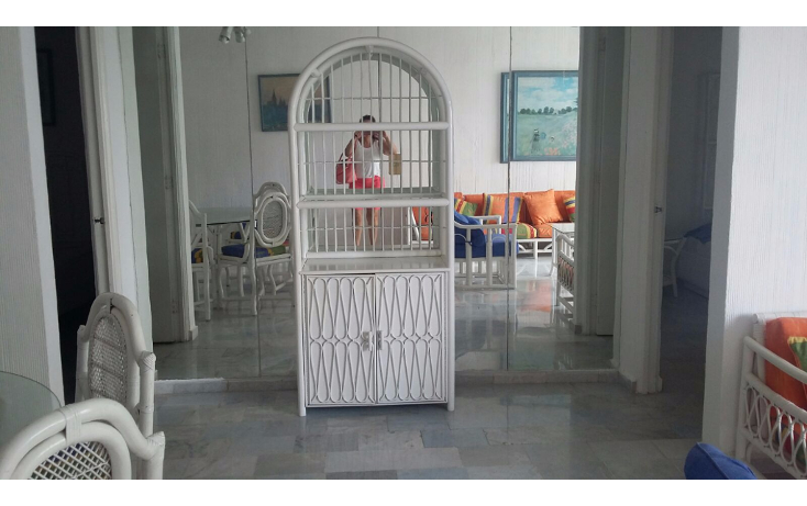 Foto de departamento en venta en  , club deportivo, acapulco de juárez, guerrero, 2036580 No. 13