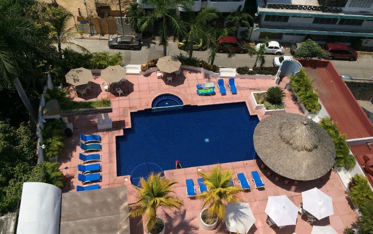 Foto de departamento en venta en  , club deportivo, acapulco de juárez, guerrero, 2036580 No. 15