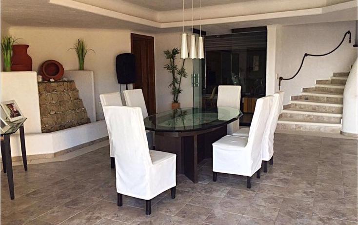 Foto de casa en venta en  , club deportivo, acapulco de juárez, guerrero, 2634336 No. 04