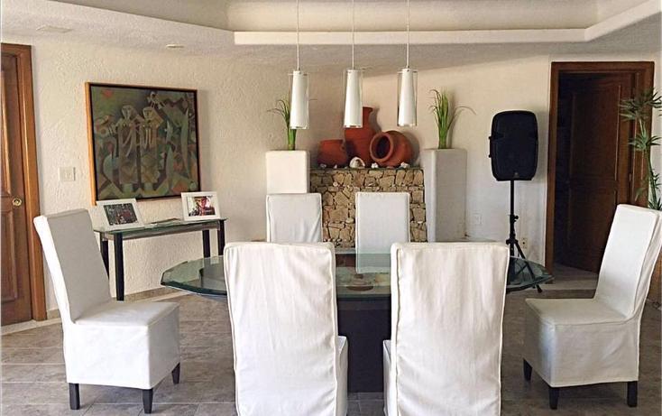 Foto de casa en venta en  , club deportivo, acapulco de juárez, guerrero, 2634336 No. 05